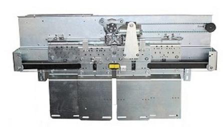 Operatore 4AO automatico completo di accessori