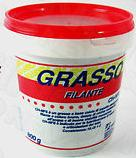 MERCURY grasso a litio da 800 gr