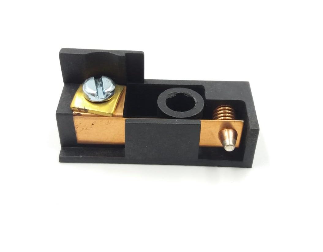 Contatto preliminare serratura 1B61 CMF