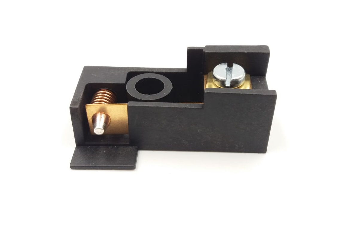 Contatto blocco serratura 1B61 CMF