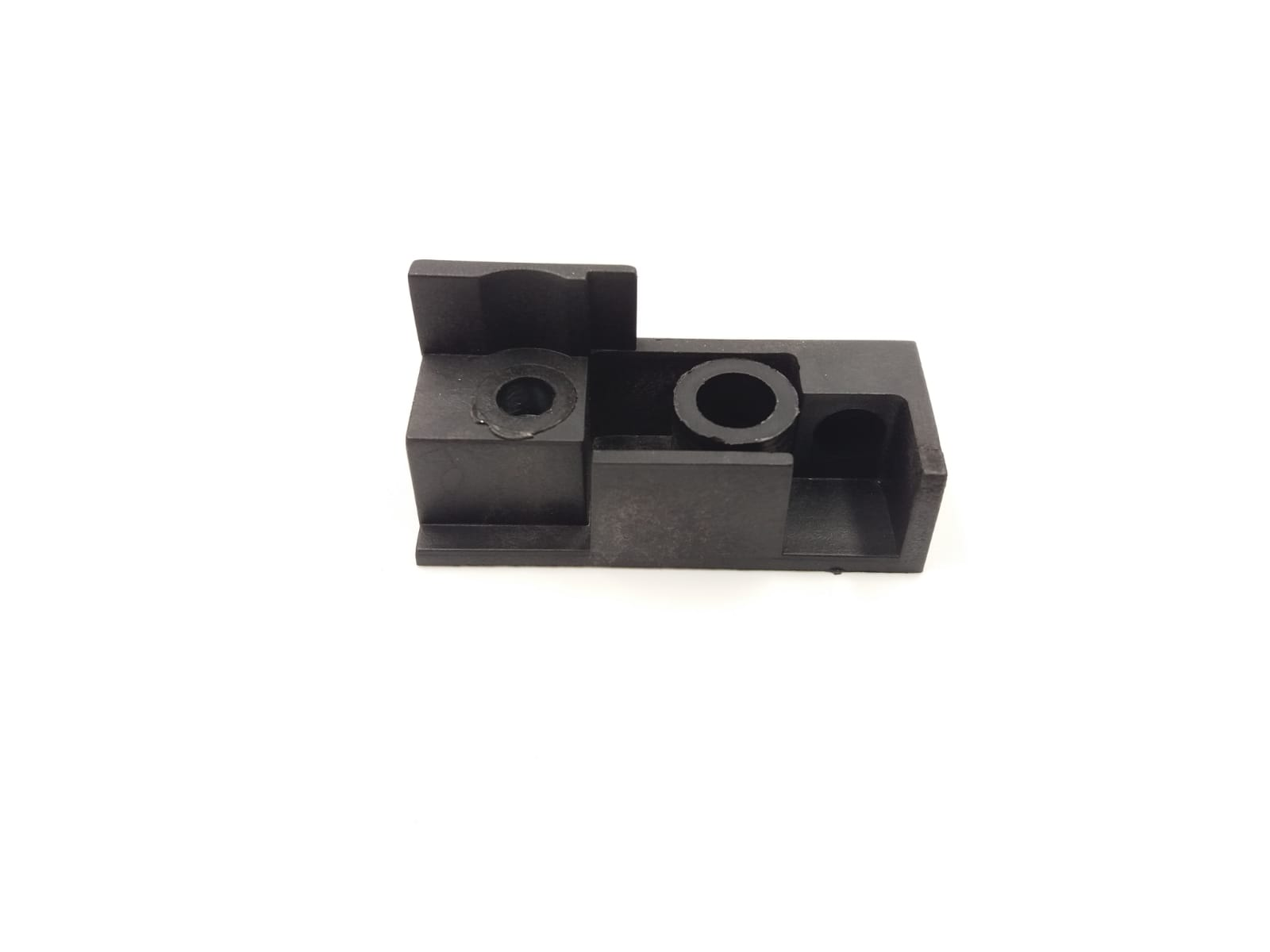Contatto blocco serratura 1B61 EN81 CMF