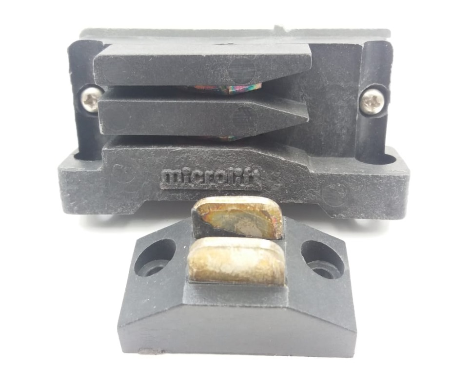 Contatto accostamento CP-MK4