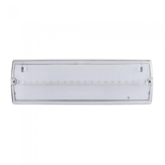 Lampada LED d