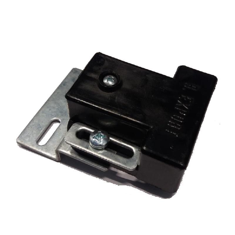 Contatto serratura omologata